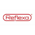 LOGO_REFLEXA-WERKE Albrecht GmbH