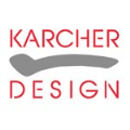 LOGO_KARCHER DESIGN