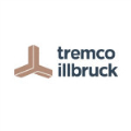 LOGO_tremco illbruck GmbH & Co. KG