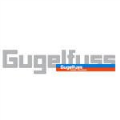 LOGO_GUGELFUSS
