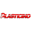 LOGO_Plasticino Srl