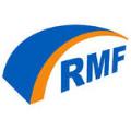 LOGO_RMF Vordach GmbH
