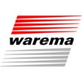 LOGO_WAREMA