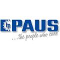 LOGO_PAUS