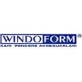 LOGO_WINDOFORM