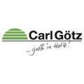LOGO_Götz, Carl GmbH