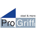 LOGO_ProGriff GmbH