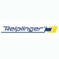 LOGO_Reiplinger