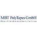 LOGO_MBT PolyTapes GmbH