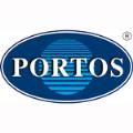 LOGO_Portos Rollladen