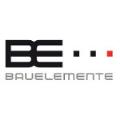 LOGO_BE Bauelemente GmbH
