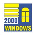 LOGO_Windows 2000 Sp.J.