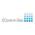 LOGO_EControl-Glas GmbH & Co. KG