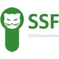 LOGO_SSF Sächsische Schlossfabrik GmbH