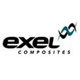 LOGO_Exel Composites