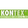 LOGO_KONTEX Bausysteme GmbH & Co. KG