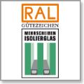 LOGO_RAL- Gütegemeinschaft GMI