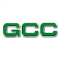 LOGO_GOOD CREDIT CORPORATION