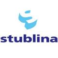 LOGO_Stublina d.o.o.
