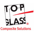 LOGO_Top Glass S.p.A.