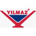 LOGO_YILMAZ MAKINE SAN. ve TIC. A.S