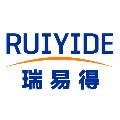 LOGO_Shenyang Ruide Plastics and Rubber Manufacturer Co., Ltd
