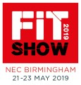 LOGO_The FIT (Fabricator Installer Trade) Show
