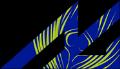 LOGO_AviGiri Urethane & Rubber Industries Pvt. Ltd.