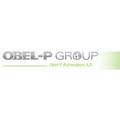 LOGO_Obel-P Automation A/S