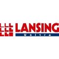 LOGO_Lansing Unitra GmbH