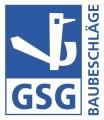 LOGO_GSG Baubeschläge GmbH