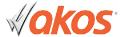 LOGO_Akos Aluminium Railing Systems