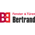 LOGO_BERTRAND Fenster & Türen