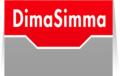LOGO_DimaSimma