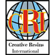 LOGO_Creative Resins International