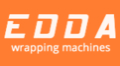 LOGO_EDDA PACKAGING MACHINERY