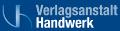 LOGO_Glas + Rahmen Verlagsanstalt Handwerk GmbH