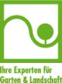 LOGO_Fachverband Garten-, Landschafts- und Sportplatzbau Schleswig-Holstein e. V.