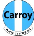 LOGO_Carroy - Forges des Margerides