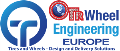 LOGO_OTR Wheel Engineering Europe Ltd