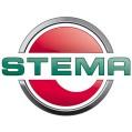 Logo Anhänger - STEMA Metalleichtbau GmbH