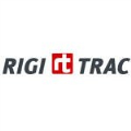 LOGO_Rigi Trac Traktorenbau AG