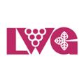 LOGO_Bayerische Landesanstalt für Weinbau und Gartenbau Abt. Landespflege