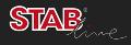 LOGO_STABline GmbH