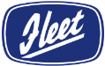 LOGO_Fleet (Line Markers) Ltd
