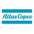 LOGO_Atlas Copco MCT GmbH