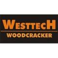 LOGO_WESTTECH Maschinenbau GmbH