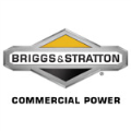 LOGO_Briggs & Stratton Germany GmbH