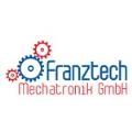 LOGO_Franztech Mechatronik GmbH
