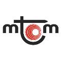 LOGO_MTM - Spindler & Schmid GmbH